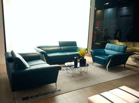contemporary leather sofa sets contemporary blue leather sofa set vg547 leather sofas