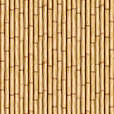 woodworking with bamboo seamless wood bamboo poles as wall or curtain background