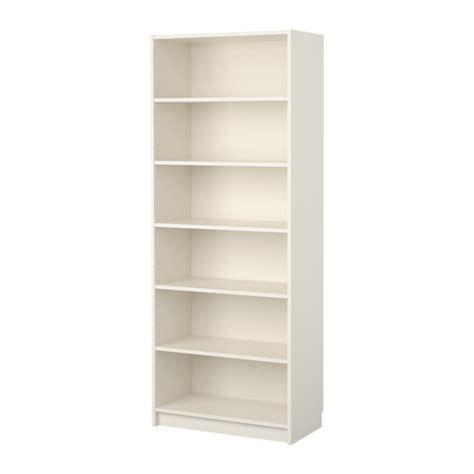 ikea white bookshelves home ikea
