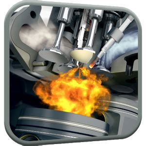 Live Car Engine Wallpaper by Diesel Engine Live Wallpaper Android Apps On Play