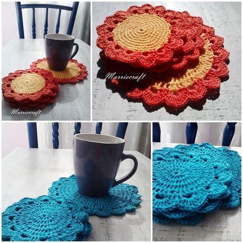 pintrest crafts noites craft my products
