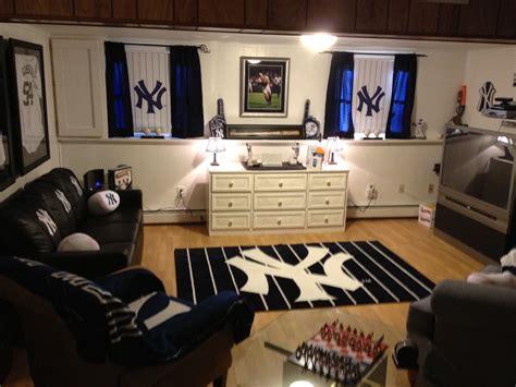 yankees bedroom yankee bedroom loving new york yankees