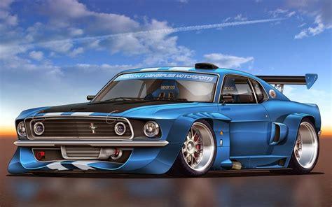 Sport Car Wallpaper 2014 by Allinallwalls Car Wallpapers 2014 Iphone Car Fast Cool