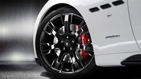 Car Tyre Wallpaper by Cars Maserati Vehicles Car Tires Wallpaper 1920x1080