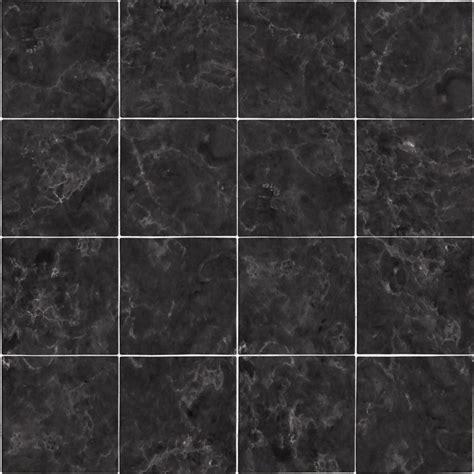 Bathroom Tub Ideas tileable marble floor tile texture 6 jpg bathroom tile