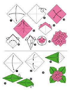 origami mawar 301 moved permanently