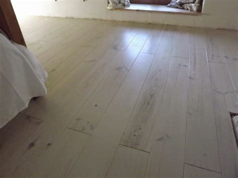 chalk paint for floors painting wooden floors with sloan chalk paint mon