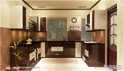 interior design in home photo home interior designs by rit designers kerala home design and floor plans