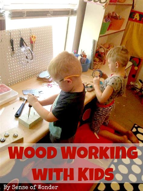 woodworking centre woodworking projects for diy projects craft ideas