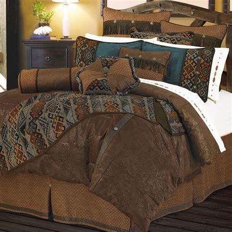 rustic comforter sets comforter set hiend accents rustic bedding