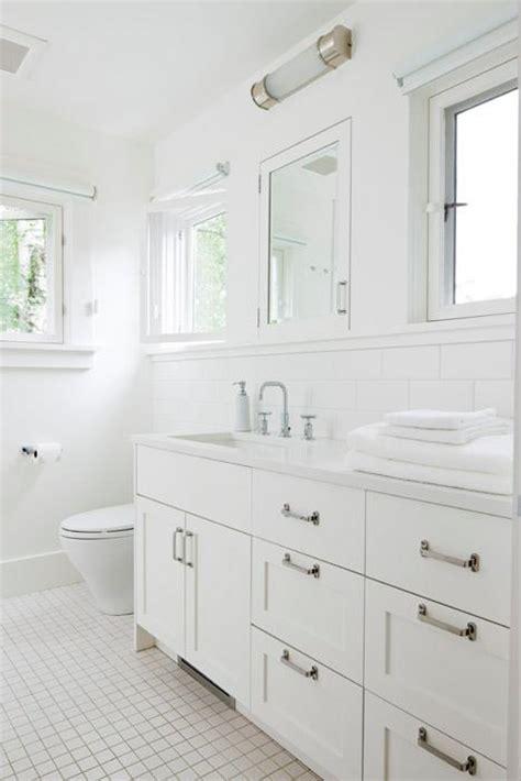 all white bathroom ideas all white bathroom contemporary bathroom jas design