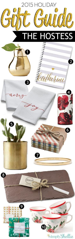 hostess gifts hostess gift ideas 21 hostess