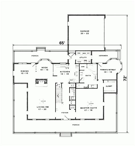 floor plans for country homes country house floor plans uk house plans 2016 country home
