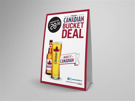 how to make a tent card table tent card design and printing see2it design