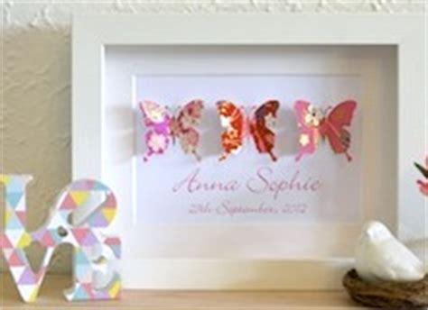 paper craft supplies australia newborn baby personalised name plaque gift