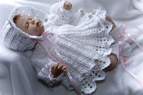 free newborn baby layette knitting patterns boy crochet knit pattern romper crochet patterns