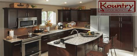 discount kitchen cabinets st louis beautiful discount kitchen cabinets design home gallery