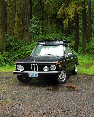 Bmw Spray Paint by Spray Paint Grille Wheels Bmw 2002 General