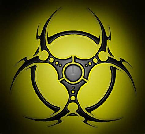 17 best images about biohazard on pinterest warfare