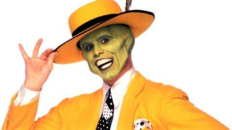 the mask the mask 1994 torrents torrent butler