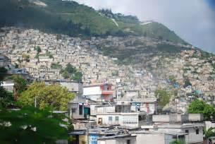 port au prince failed states and geopolitics