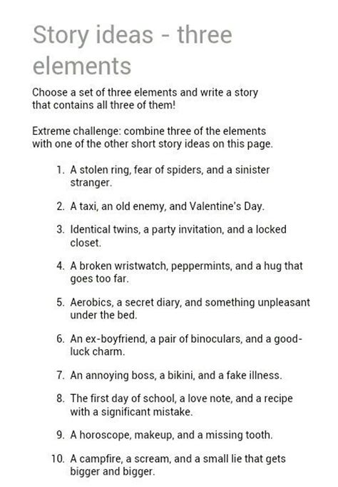 picture story book ideas best 25 story prompts ideas on writing