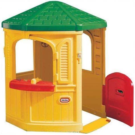 cozy cottage playhouse tikes cozy cottage playhouse hobbies toys