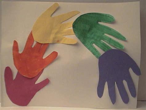 dtlk crafts crafts for anthem rainbows crafts