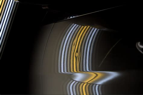 repair lights pdr led light review paintless dent repair dent time
