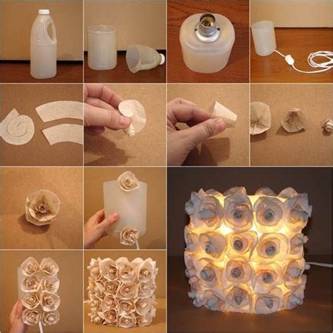 creative and craft ideas for creative crafts projects for home decoration