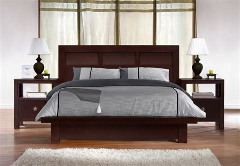 japanese bedroom furniture sets magazine for asian asian culture bedroom set