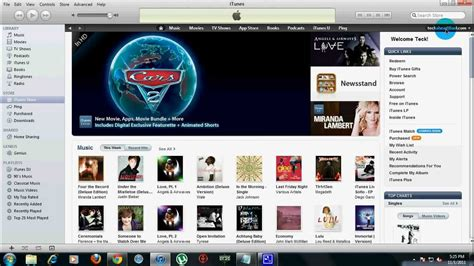 how to make a itunes account without credit card how to create a free account on itunes without credit