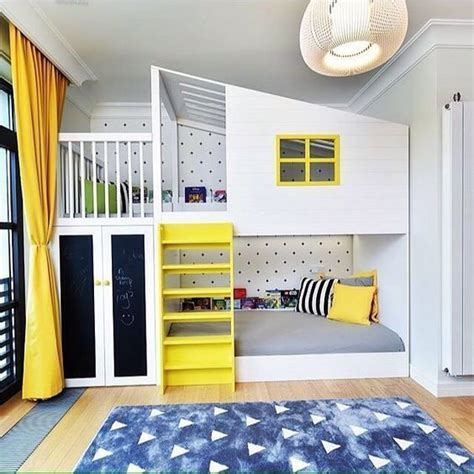 child bedroom designs best 10 bunk beds ideas on bunk beds