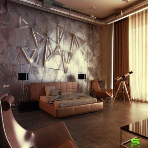 interior design ideas bedroom pictures ideas for modern bedroom interior design interior design