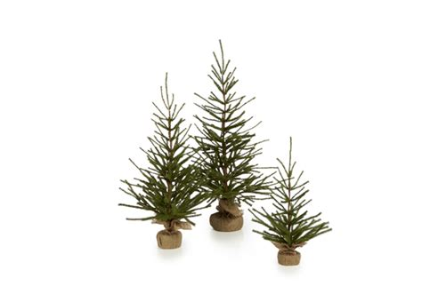 buy small tree buy small tree 28 images artificial decorative trees