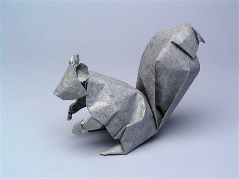 lang origami les origamis de robert j lang