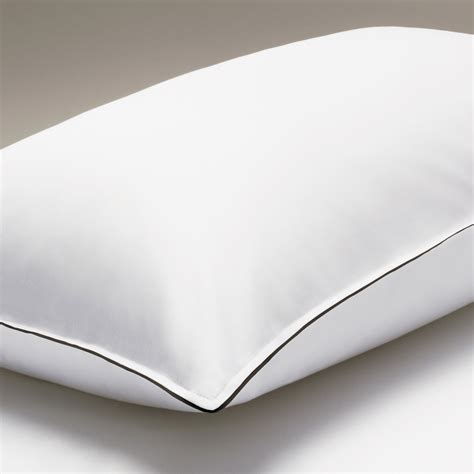 classic 500 thread count pillowcase josephine home