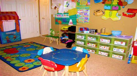 preschool classroom floor plan guest room furniture ideas preschool classroom floor plan
