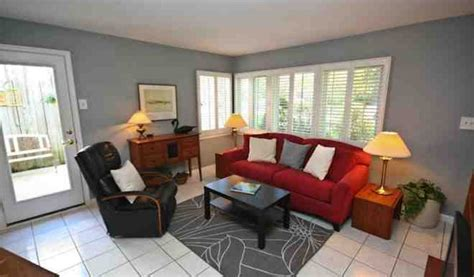 area rug placement in living room rug placement in living room rugs ideas