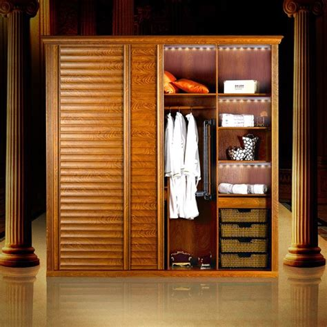lighting for closets 10 affordable wireless closet lighting solutions