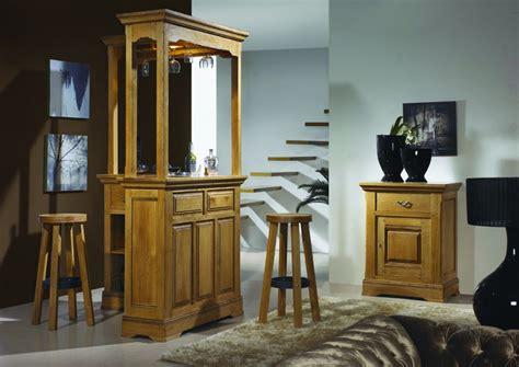 meubles maison d un reve
