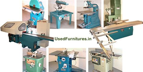 safe use of woodworking machinery second furniture fashionable durable yet