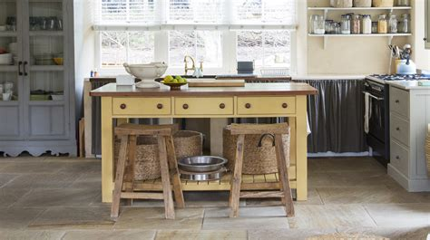 how to make a kitchen island how to make a kitchen how to make a kitchen garden a