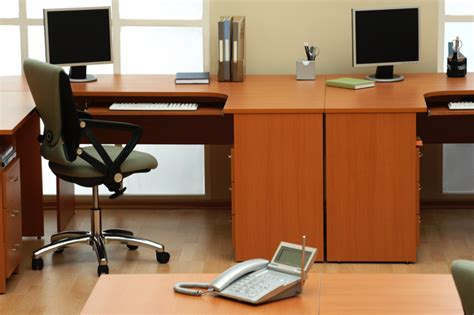 things to keep on office desk how to keep your office tidy office cleaning