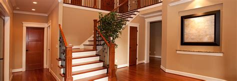 interior paintings for home interior painting officialkod