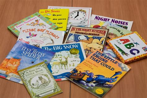 childrens picture books children s book bank