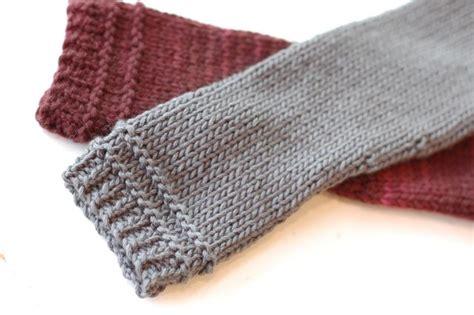 free knitting patterns for fingerless gloves knit free pattern gloves