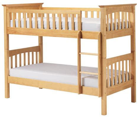 marks and spencer bunk beds bunk beds junior rooms