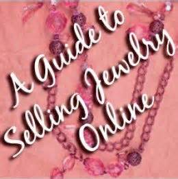 own jewelry to sell selling jewelry ebay and jewelry on