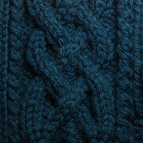 knitted patterns knitting knots braid theory